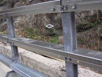 Autostrada Torino-Savona, località Priero (CN) FRAICOM Srl